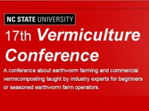 Worm Conference-1