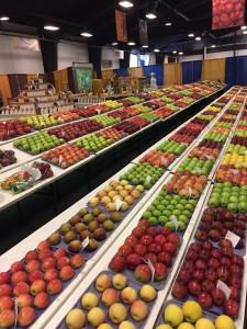 apple display 2016 state fair 2