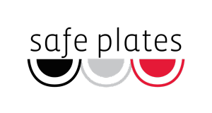 nc-safe-plates-logo