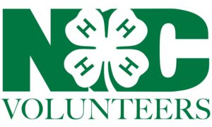 Cover photo for Training for 4-H Volunteer Leaders March 17 in Mills River