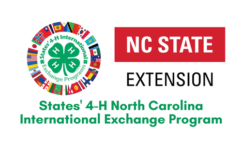 Exchange Program logo image
