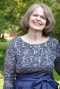 Image of Sue