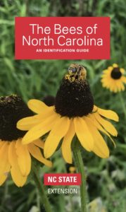 bees of nc