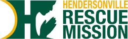 Hendersonville Rescue Misson logo