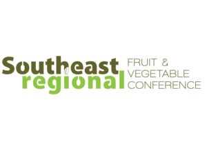 Cover photo for 2021 Southeast Regional Fruit & Vegetable Conference Going Virtual