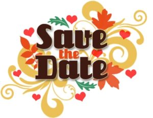 Cover photo for SAVE the DATES: 2021 Fruit and Vegetable VIRTUAL Conferences