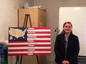 Haley Presentation