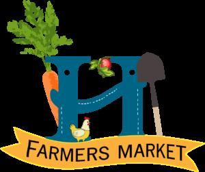 Cover photo for Hendersonville Farmers Market Seeking 4-H Volunteers!