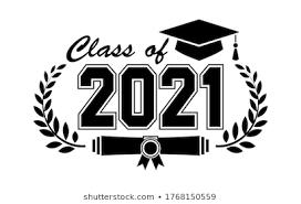 Cover photo for 4-H Seniors, 2021!
