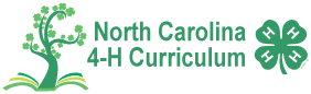 Cover photo for Check Out These DIY NC 4-H 'Grab and Go' Lessons