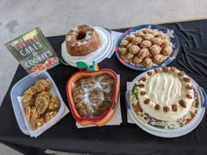 Dessert-Cakes-Cookies